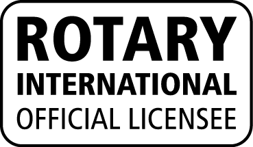 Rotary-Official-Licensee.png