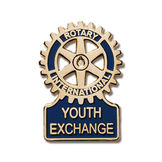 Youth Excahnge